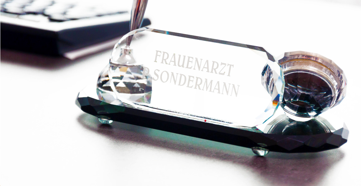 header_sondermann