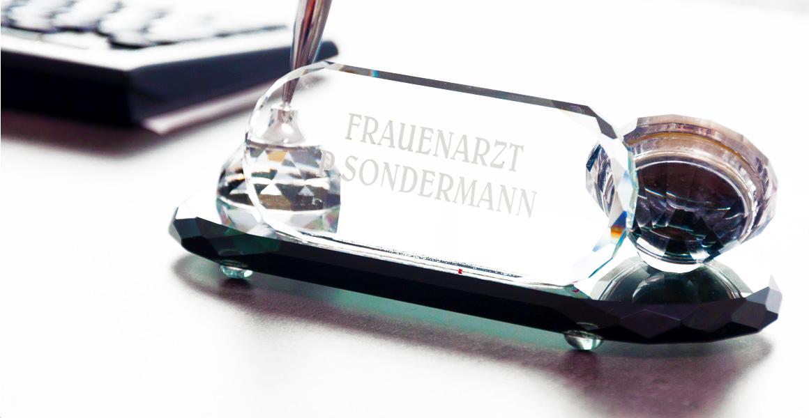 header_sondermann
